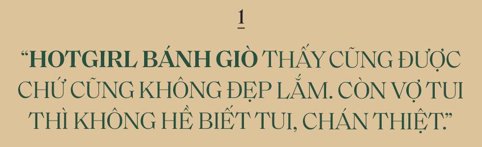 """Lần đầu tiên kể từ khi yêu nhau, Trường Giang - Nhã Phương cùng trả lời phỏng vấn: """"Vợ tui sướng nhất quận Phú Nhuận luôn"""" - Ảnh 2."""