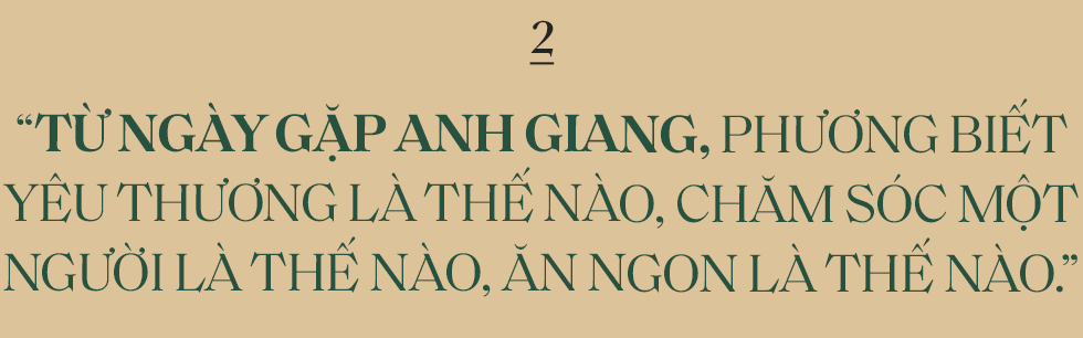 """Lần đầu tiên kể từ khi yêu nhau, Trường Giang - Nhã Phương cùng trả lời phỏng vấn: """"Vợ tui sướng nhất quận Phú Nhuận luôn"""" - Ảnh 10."""