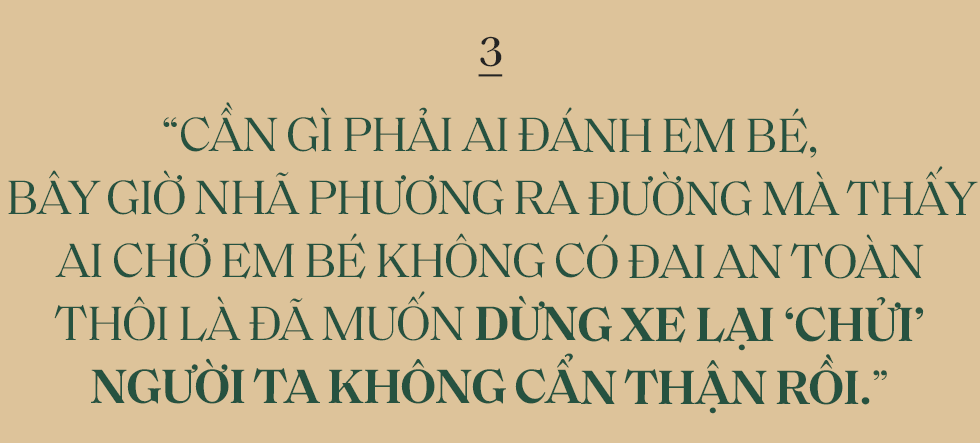 """Lần đầu tiên kể từ khi yêu nhau, Trường Giang - Nhã Phương cùng trả lời phỏng vấn: """"Vợ tui sướng nhất quận Phú Nhuận luôn"""" - Ảnh 17."""