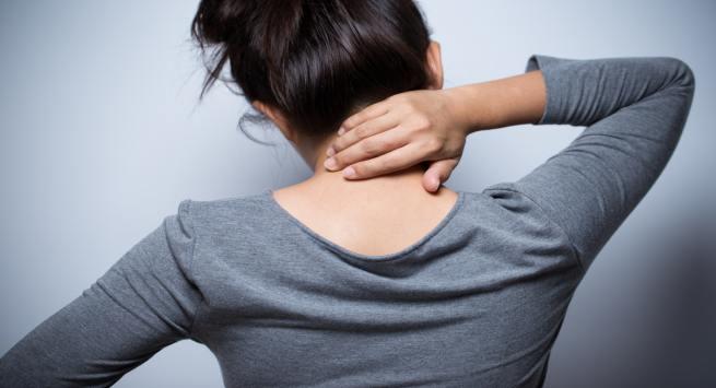5 tình trạng xuất hiện trên cơ thể ngầm cho thấy bạn đang tập luyện quá sức - ảnh 3