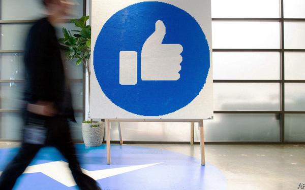 Yêu cầu Facebook và Google trả phí, ai sẽ là người định giá tin tức? - ảnh 2