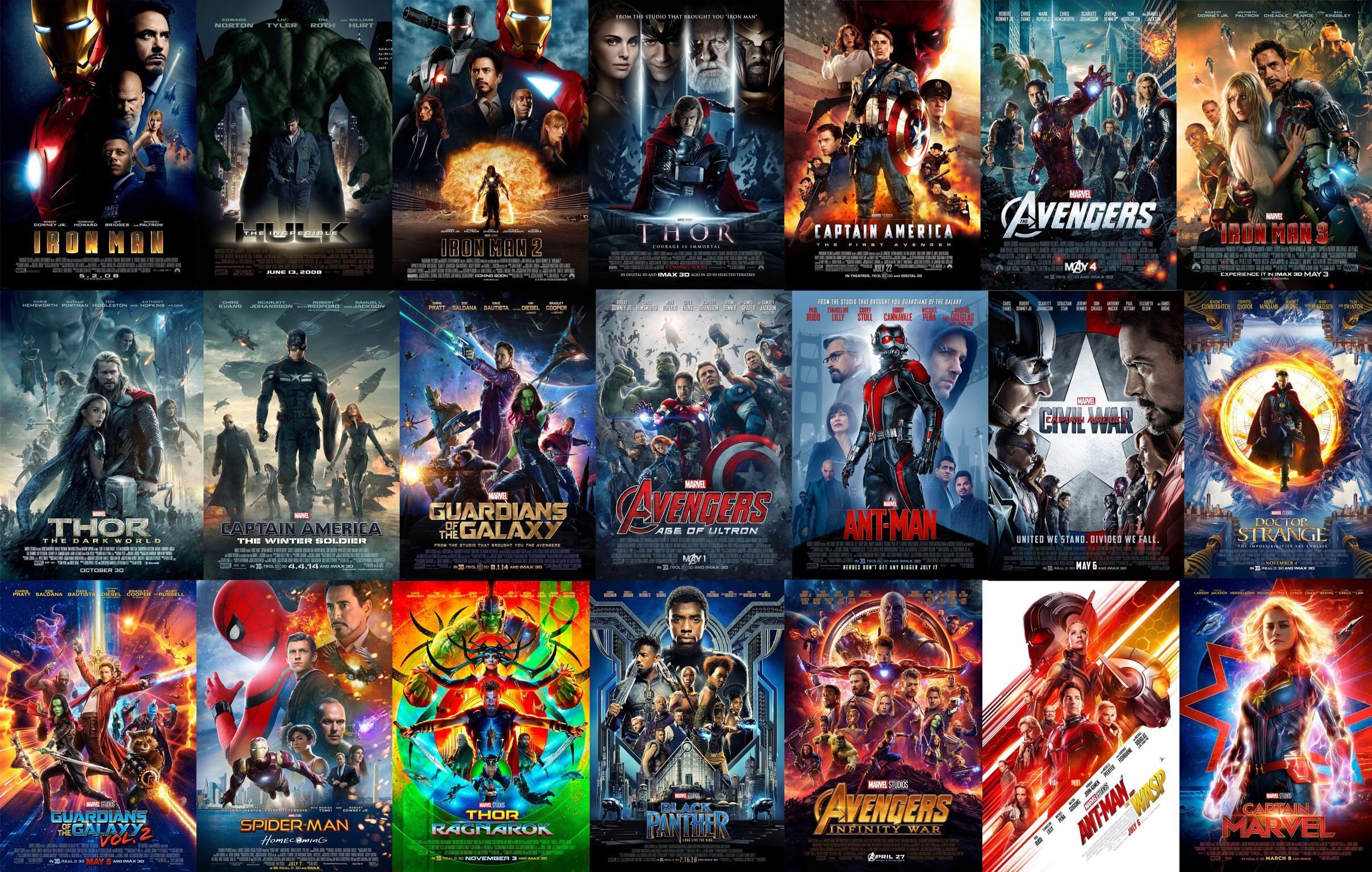WandaVision: Nước cờ lột xác của Marvel, sáng tạo vô biên đúng chuẩn bom tấn truyền hình nổi nhất thế giới! - Ảnh 6.