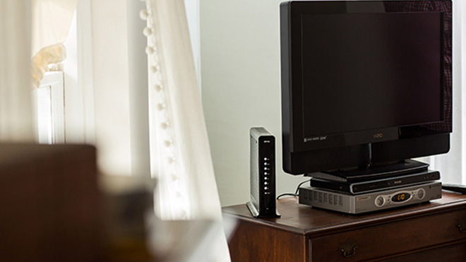 Đừng đặt router Wi-Fi ở 3 vị trí này trong nhà, nếu không tốc độ 100 Mbps cũng hóa rùa bò - ảnh 1