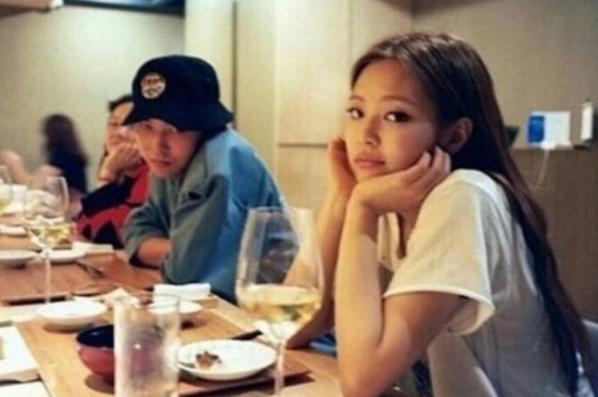 Điểm chung bất ngờ trong học vấn của G-Dragon (BIGBANG) vs Jennie (BLACKPINK) - ảnh 2