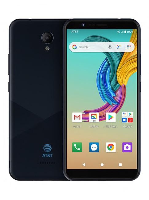 Chi tiết về ba mẫu smartphone Vsmart bán tại Mỹ - ảnh 3