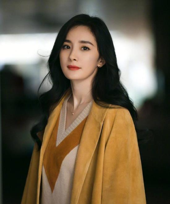 Dương Mịch hối hận, muốn tái hôn vì con gái nhỏ, Lưu Khải Uy có lời phản hồi úp mở - ảnh 2