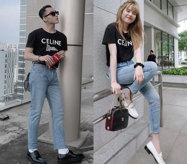 Góc gây lú: G-Dragon vừa tan vỡ với Lisa ở Việt Nam đã sang Hàn hẹn hò Jennie, tất cả là vì nhân vật này! - ảnh 4