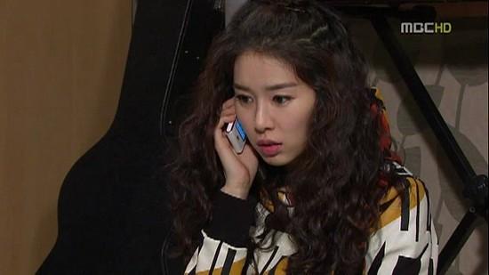 Dàn sao Gia Đình Là Số Một sau 11 năm: Người bùng nổ với siêu drama Penthouse, người bị bạo lực học đường bởi idol Kpop? - ảnh 38