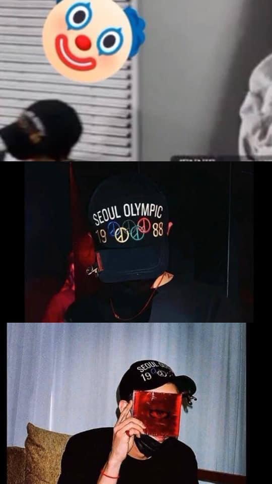 Rosé đèo Jisoo trên con xe y chang ảnh G-Dragon bị Dispatch tóm, hoá ra hẹn hò Jennie ở hậu trường quay MV Lovesick Girls? - ảnh 5