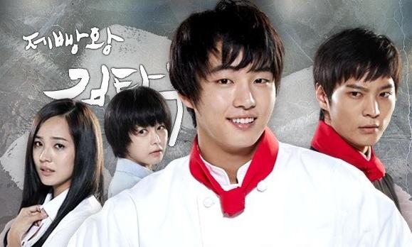 Dàn sao Gia Đình Là Số Một sau 11 năm: Người bùng nổ với siêu drama Penthouse, người bị bạo lực học đường bởi idol Kpop? - ảnh 25