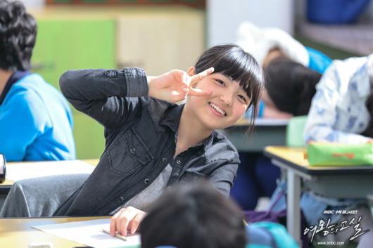 Dàn sao Gia Đình Là Số Một sau 11 năm: Người bùng nổ với siêu drama Penthouse, người bị bạo lực học đường bởi idol Kpop? - ảnh 4