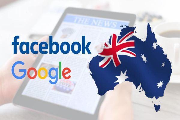 Yêu cầu Facebook và Google trả phí, ai sẽ là người định giá tin tức? - ảnh 1