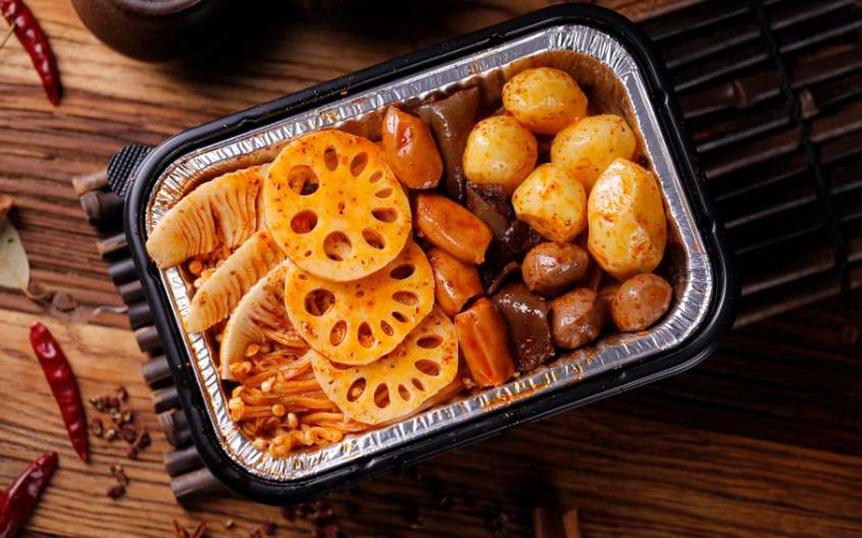 Đồ ăn tự sôi có thể phát nổ, gây hại cho sức khỏe hay không? Đây là ý kiến của chuyên gia!