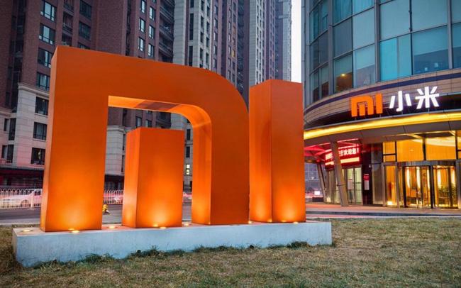 Xiaomi mở nhà máy lắp ráp điện thoại đầu tiên tại Việt Nam - ảnh 1
