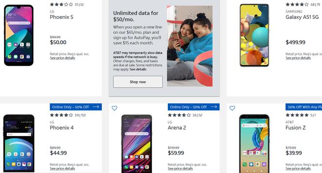 Muốn bán điện thoại tại Mỹ, Vsmart phải hy sinh những gì? - ảnh 1