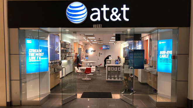 Muốn bán điện thoại tại Mỹ, Vsmart phải hy sinh những gì? - ảnh 7
