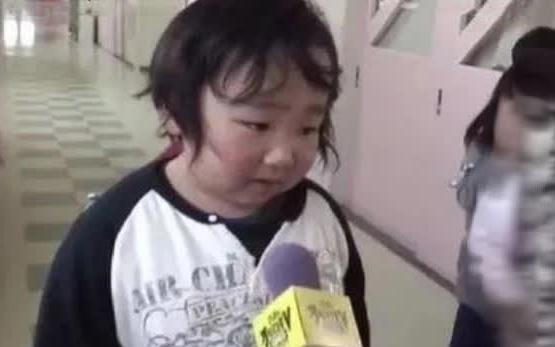"""Cậu nhóc 6 tuổi bị châm biếm khi trả lời: """"Ước mơ làm nông"""", có hẳn show riêng, 12 năm sau đưa ra quyết định ai cũng khen ngợi"""