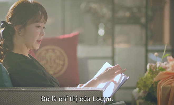 Có lẽ ác nữ Seo Jin ở Penthouse 2 cần cúng giải hạn sớm: Chồng cũ thuê chồng real săn ảnh dàn cảnh ngoại tình, nhọ thôi rồi! - ảnh 14
