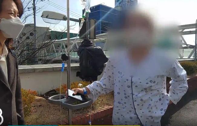 Vụ bắt nạt gây xôn xao: Nữ sinh bị đánh đập tàn bạo, đổ cà phê vào mặt, biết lý do mà ai cũng thương xót - ảnh 5