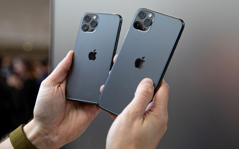 iPhone 11 giảm giá mạnh sau Tết, thời điểm vàng để iFan xuống tiền đã tới