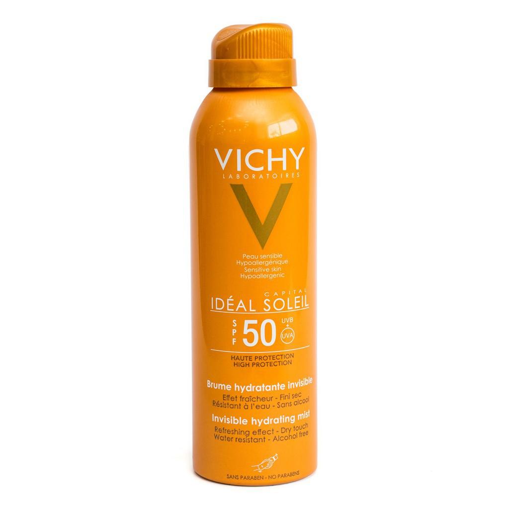 Check nhanh 4 loại kem chống nắng must have của mùa hè, nhu cầu nào của da cũng chiều được hết! - Ảnh 9.