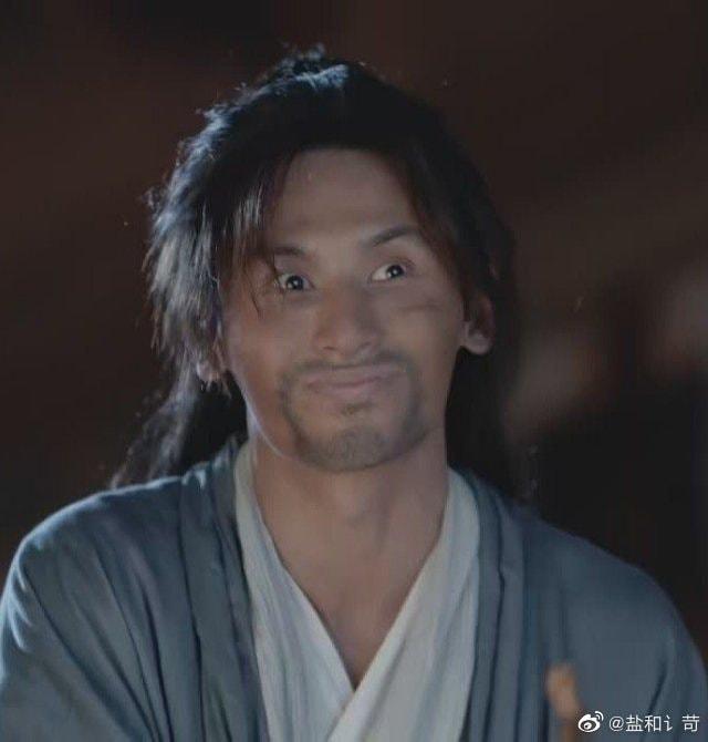 Điểm chung của 3 phim đam mỹ nhà Priest: Công - thụ ngoại hình lẫn lộn tá lả, bảo sao Cung Tuấn bị fan nghi ngờ mãi thôi! - ảnh 8