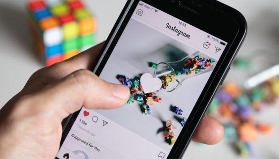 Bạn mong chờ gì ở Instagram? - ảnh 1