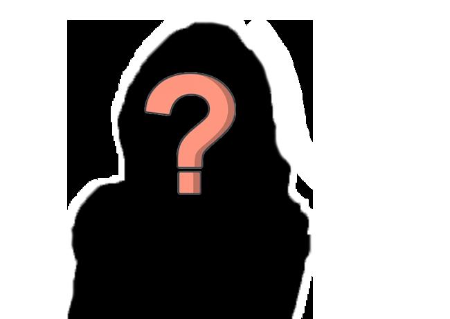 Nghệ sĩ đều bị réo gọi vì scandal ảnh nóng, đại diện Lan Ngọc và nữ diễn viên độc quyền dạo nọ lại xử lý đối lập hoàn toàn - ảnh 3
