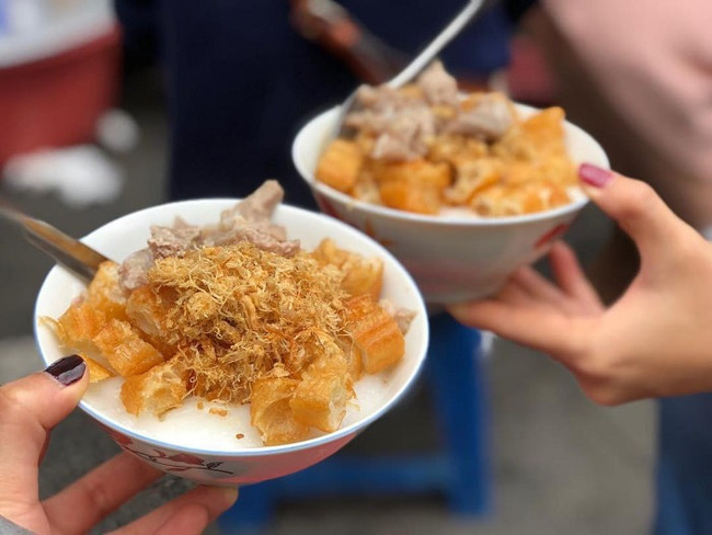 Đây là 5 kiểu ăn sáng cấm kỵ vì sẽ khiến bản thân lão hóa sớm và ung thư, điều số 4 người Việt mắc rất nhiều - ảnh 2