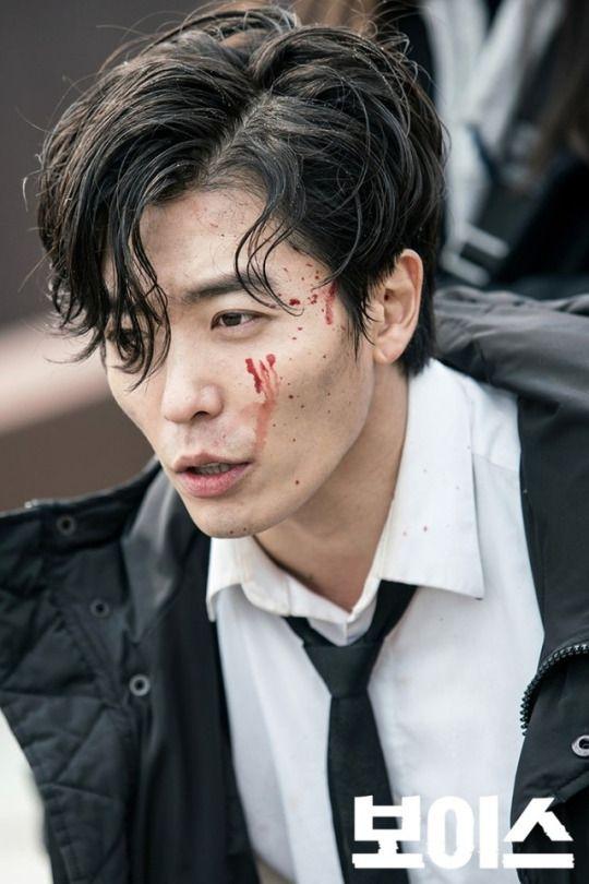 6 sao Hàn toàn sát nhân, mean girls trên màn ảnh nhưng ngoài đời lại trái ngược: Sốc nhất là tính cách của ác nữ Penthouse Kim So Yeon! - Ảnh 8.