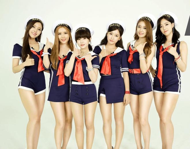 4 thành viên T-ara hội ngộ, Jiyeon tiết lộ chuyện giấu điện thoại vào áo lót vì bị cấm sử dụng 004