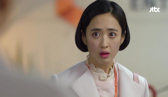 """6 nữ chính khiến netizen tức nhất phim Hàn: Chị đẹp Penthouse, """"bồ"""" Song Joong Ki giật nhau vị trí đầu 004"""