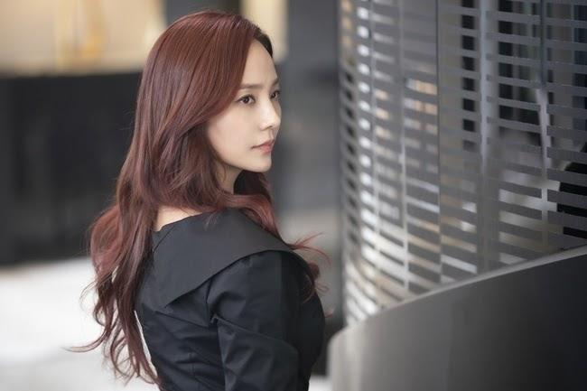NSX Penthouse 2 tung loạt ảnh Seo Jin và Yoon Hee từ thù thành bạn, không quên nhắn nhủ khán giả: Hãy chuẩn bị tinh thần đi là vừa - Ảnh 3.