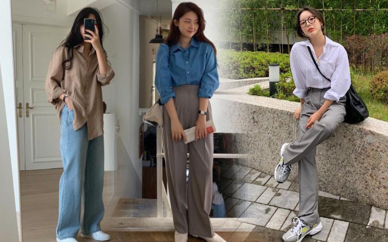 """""""Bóc phốt"""" 4 lỗi trang phục cơ bản khiến bạn ngày càng nhàm chán và mặn mòi như một... nồi nước ốc"""