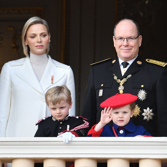 Hoàng gia Anh chưa là gì, đây mới là hoàng tộc thị phi nhất châu Âu với loạt drama từ ngoại tình, con rơi cho đến bỏ trốn kịch tính hơn phim - ảnh 12