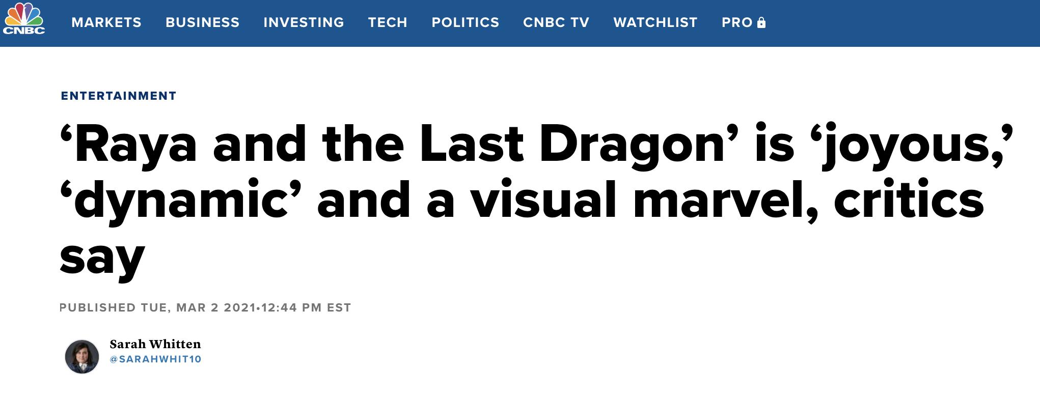 Hollywood khen ngợi tới tấp công chúa Disney gốc Việt, cho điểm gần như tuyệt đối - Ảnh 4.