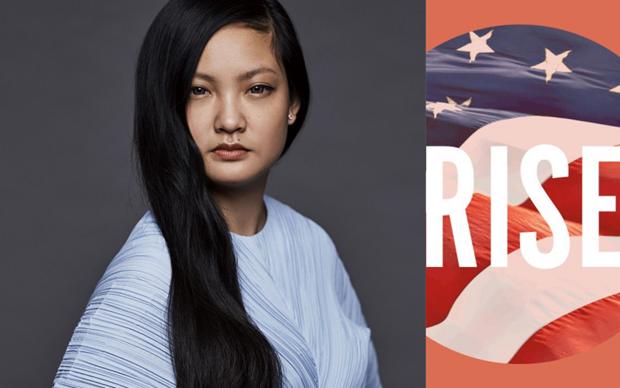 Bị cưỡng bức trên đất khách, cô gái gốc Việt tự mình đi đòi lại công bằng, thay đổi cả luật pháp nước Mỹ và nhận đề cử giải Nobel Hòa bình - ảnh 9