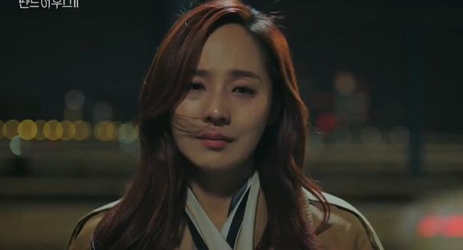 Netizen đồn nhau kết cục Penthouse 2: Ju Dan Tae tự tử, hội Hera lũ lượt ăn cơm tù? 004