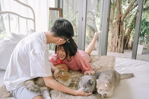 Soi những món quà xa xỉ của dàn streamer tặng sinh nhật Bụt, 'tình cũ' Linh Ngọc Đàm tinh tế nhất 008