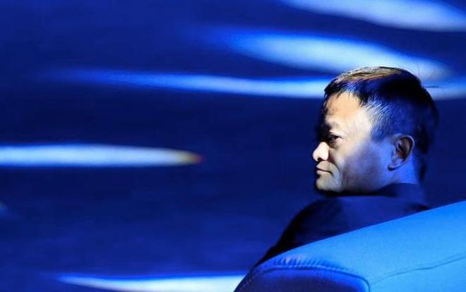 Jack Ma chưa bao giờ đọc sơ yếu lí lịch của nhân viên, vì đây mới là điều ông quan tâm nhất - ảnh 1