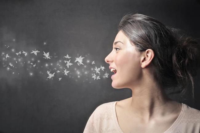 2 loại vi khuẩn trong miệng có thể là động lực của ung thư đại trực tràng và ung thư tuyến tụy, người bị bệnh nha chu càng cần chú ý - ảnh 2