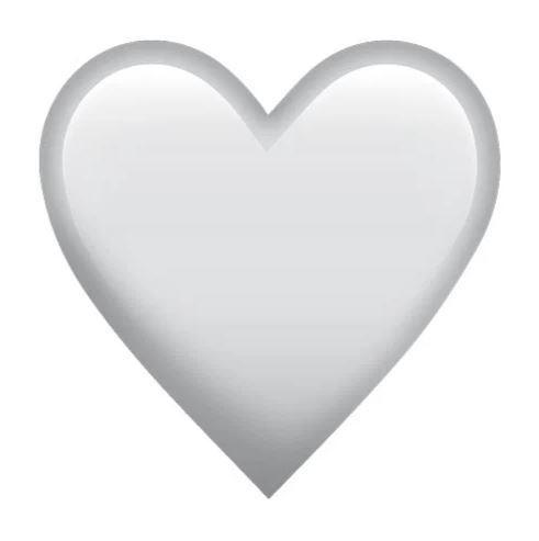 Dùng thả ga emoji bắn tim với crush bao lâu nay, nhưng bạn có biết chính xác ý nghĩa của nó? - ảnh 1