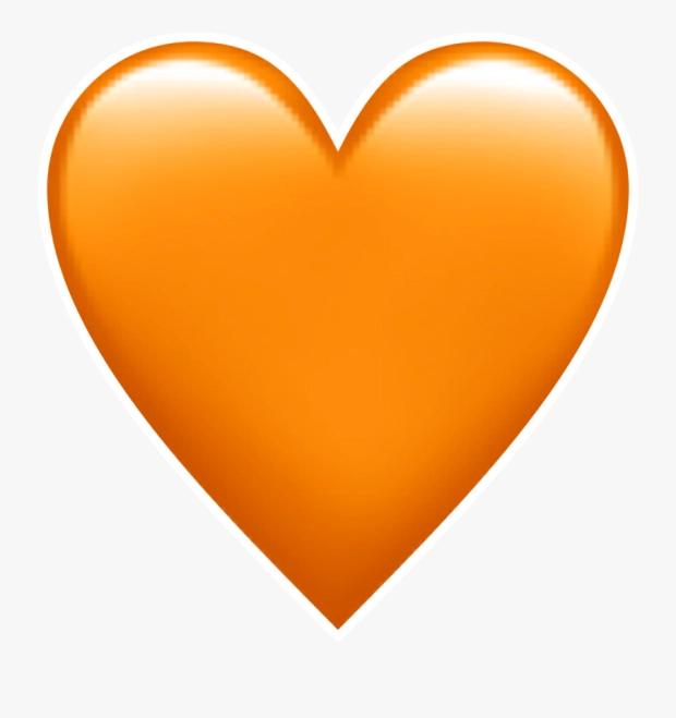 Dùng thả ga emoji bắn tim với crush bao lâu nay, nhưng bạn có biết chính xác ý nghĩa của nó? - ảnh 8