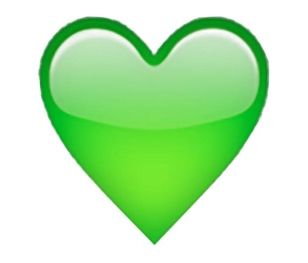 Dùng thả ga emoji bắn tim với crush bao lâu nay, nhưng bạn có biết chính xác ý nghĩa của nó? - ảnh 5