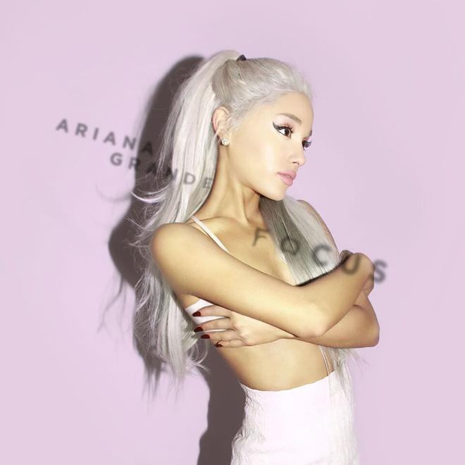 Tranh cãi Billboard vinh danh BTS là nghệ sĩ vĩ đại nhất 2020: Thành tích không bằng Ariana - Justin, nhưng có gì đó sai sai? - Ảnh 5.