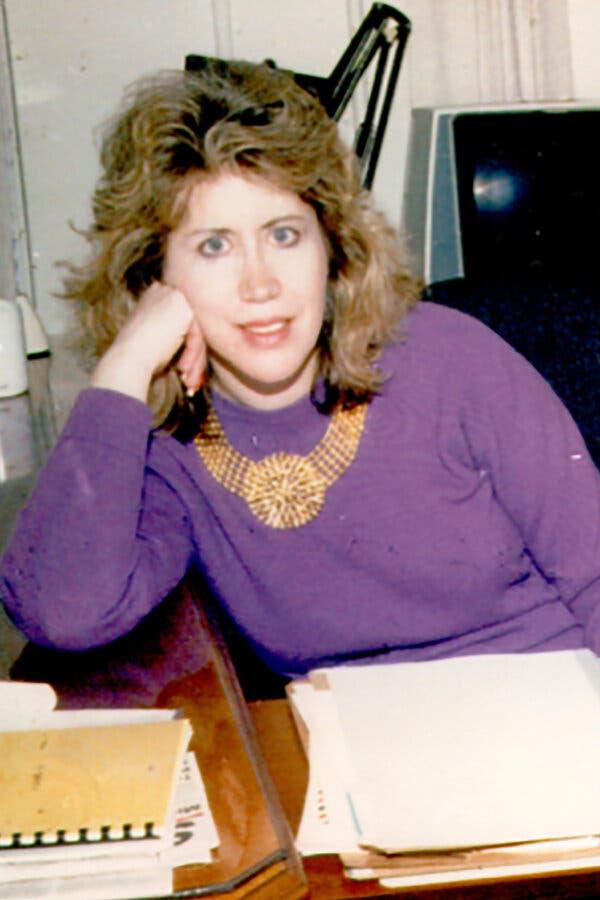 Chuyện về người phụ nữ vĩ đại trong trụ sở bí mật của C.I.A: Nữ điệp viên quan trọng của cả Trái đất nhưng chẳng được ai ghi nhận - ảnh 6