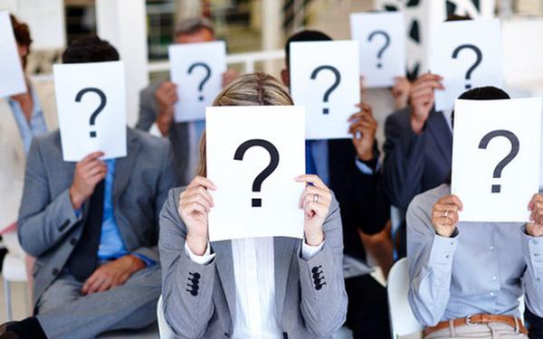 Những công việc nào lương 80-100 triệu/tháng, đang khát nhân sự ở Việt Nam? - Ảnh 1.