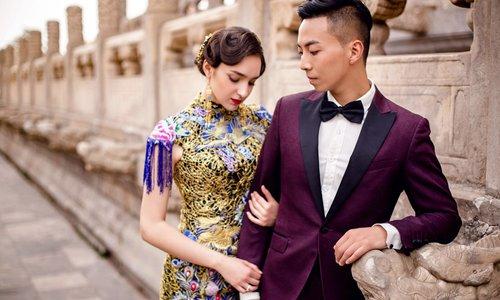 Thế hệ 6K của Trung Quốc: Không nghề, không tiền, không nhà, không vị thế, không kết hôn, không sinh con và nguyên nhân chỉ gói gọn trong một chữ - ảnh 5