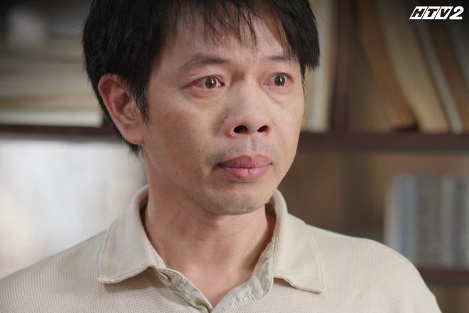 Cây Táo Nở Hoa: Câu chuyện gia đình oái ăm nhìn đâu cũng thấy quen? - ảnh 7