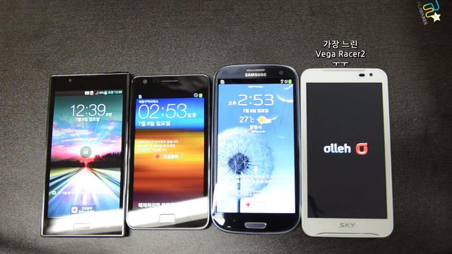 Những cú phốt của smartphone LG khiến người dùng ám ảnh - ảnh 2
